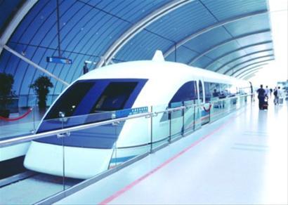 香港地铁宣布接入支付宝 料2020年可